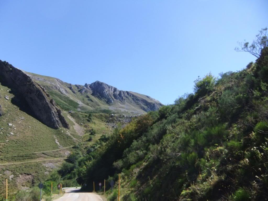 somiedo - Parque Natural de Somiedo, com passagem pelos Picos Somiedo42_zps9f43b650