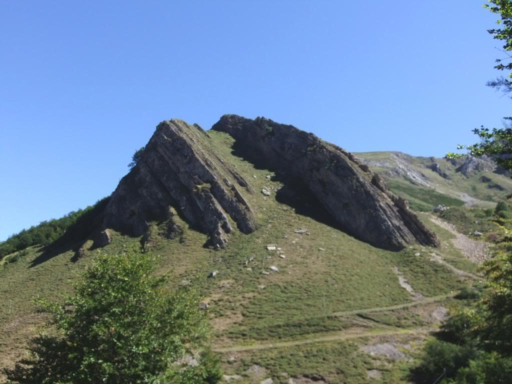 somiedo - Parque Natural de Somiedo, com passagem pelos Picos Somiedo43_zps8fd69a39