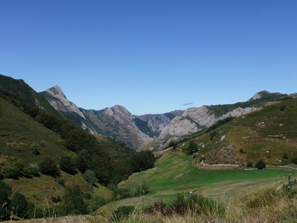 somiedo - Parque Natural de Somiedo, com passagem pelos Picos Somiedo44_zps532835a1