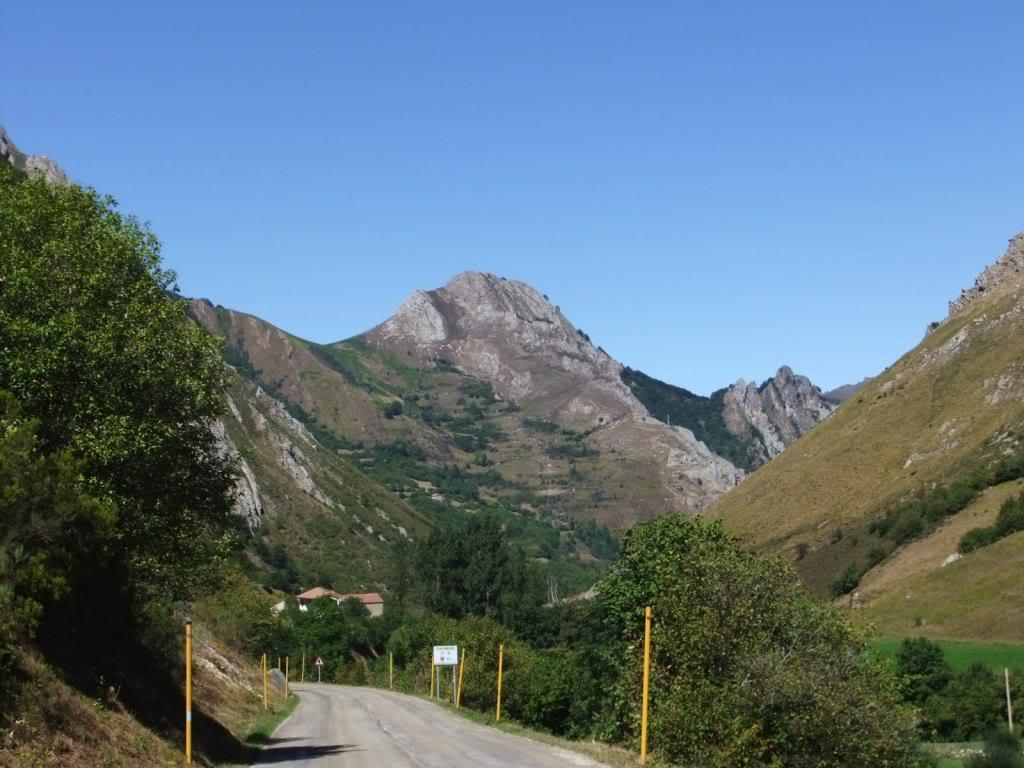 somiedo - Parque Natural de Somiedo, com passagem pelos Picos Somiedo45_zps3398146b