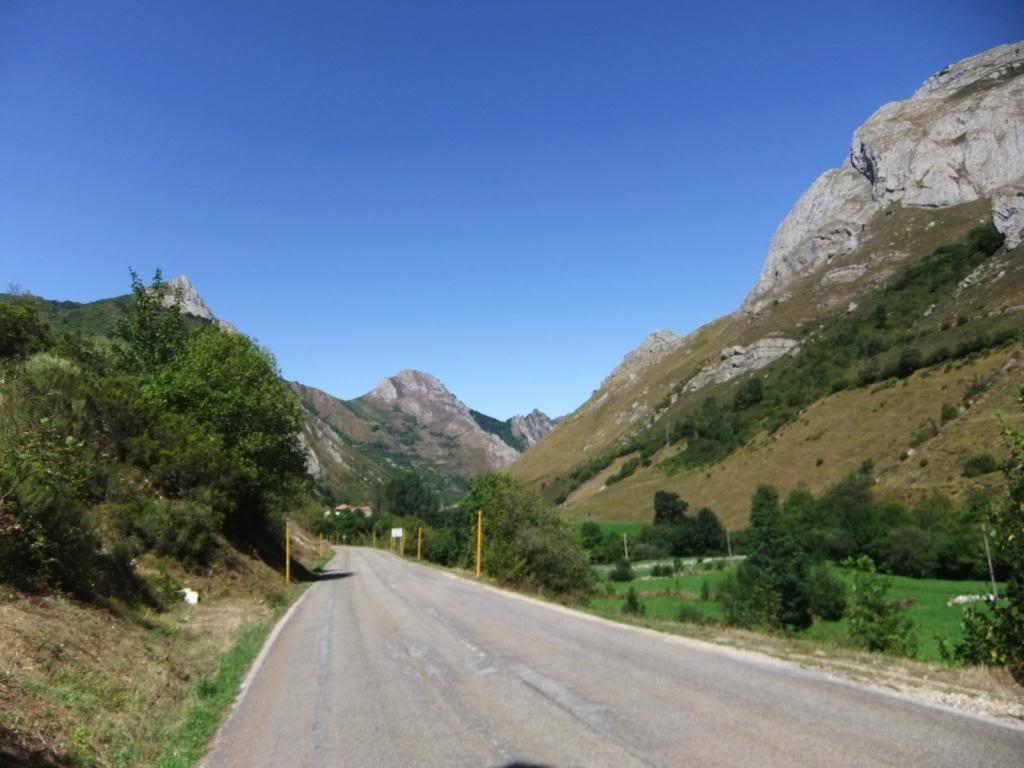 somiedo - Parque Natural de Somiedo, com passagem pelos Picos Somiedo46_zps542f8ce1