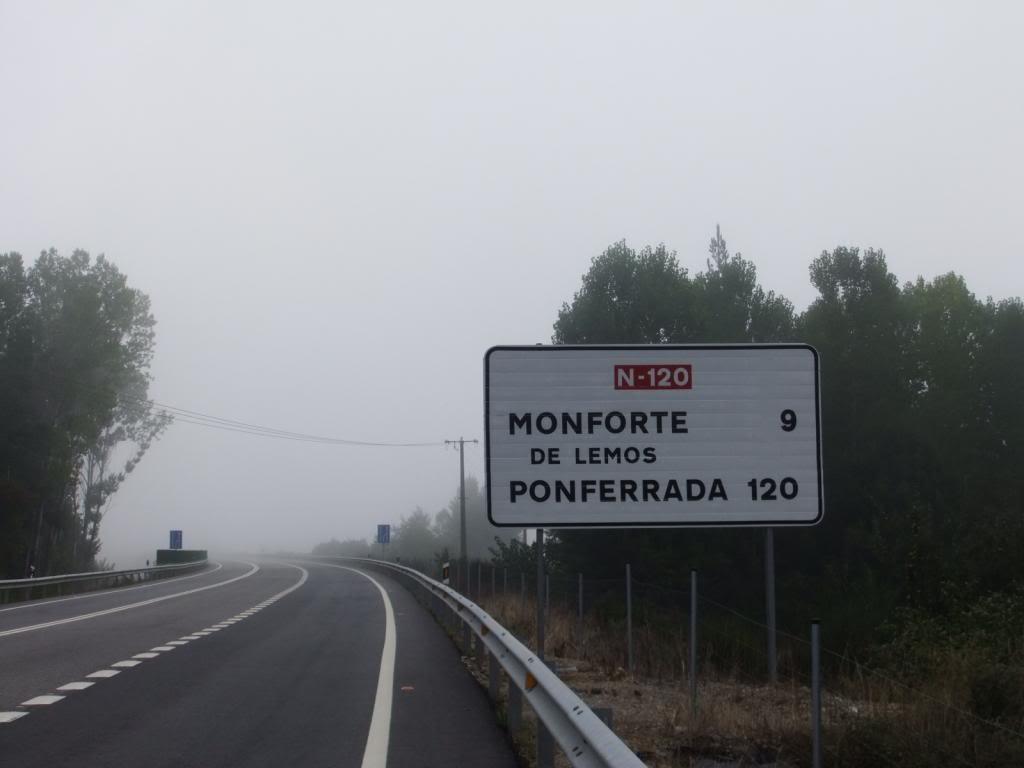 somiedo - Parque Natural de Somiedo, com passagem pelos Picos Somiedo4_zpsfb1d3ae2