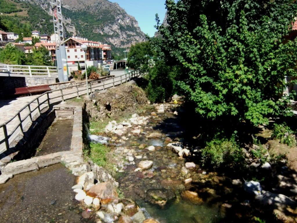 somiedo - Parque Natural de Somiedo, com passagem pelos Picos Somiedo53_zps8f205b28