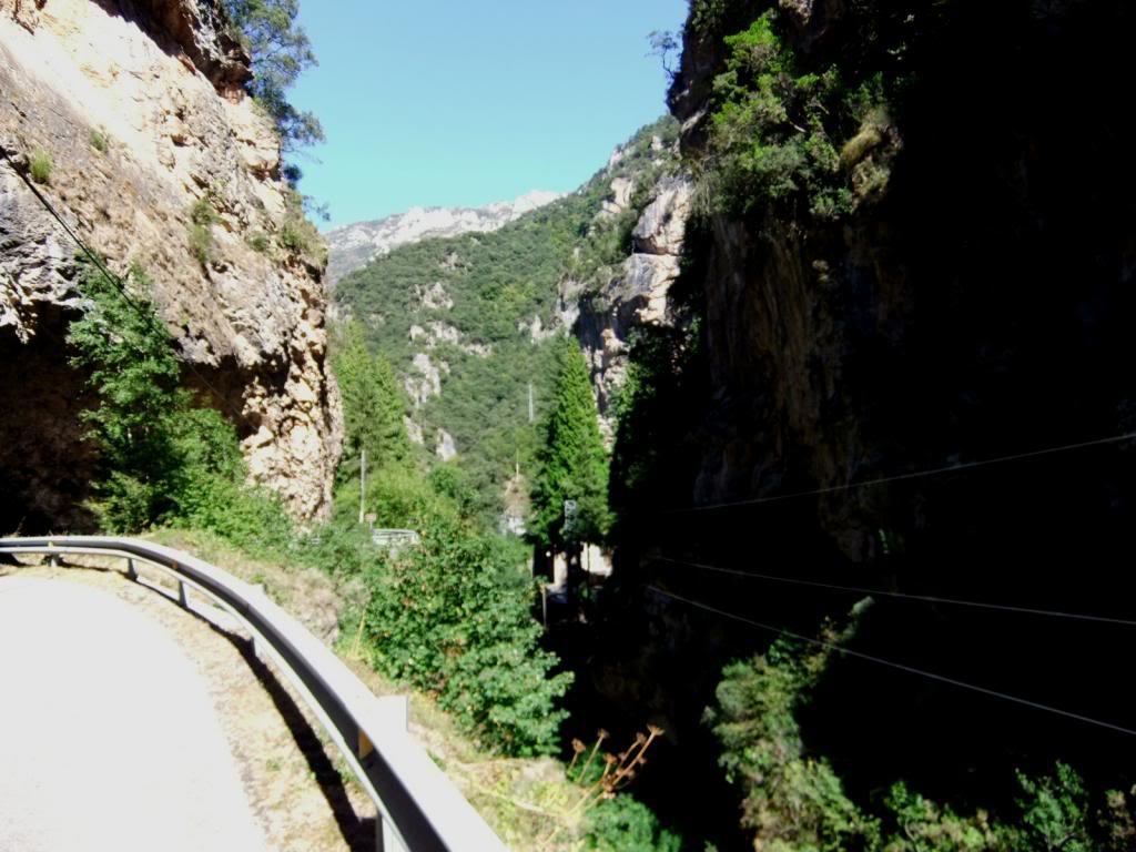 somiedo - Parque Natural de Somiedo, com passagem pelos Picos Somiedo59_zps044bb996