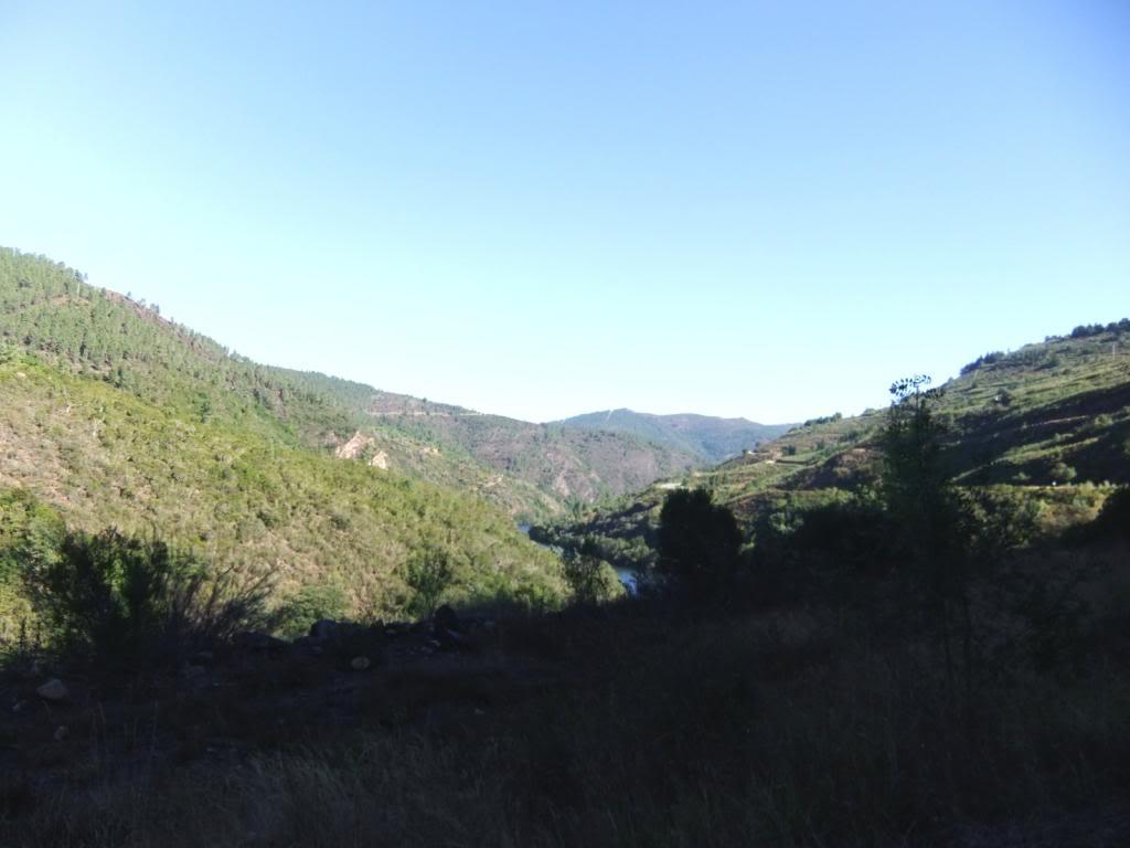 somiedo - Parque Natural de Somiedo, com passagem pelos Picos Somiedo5_zps0ae9b12a