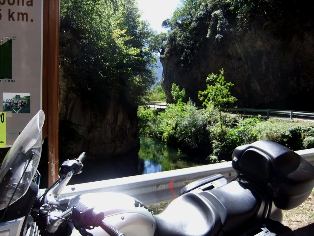 somiedo - Parque Natural de Somiedo, com passagem pelos Picos Somiedo60_zpse141f63e