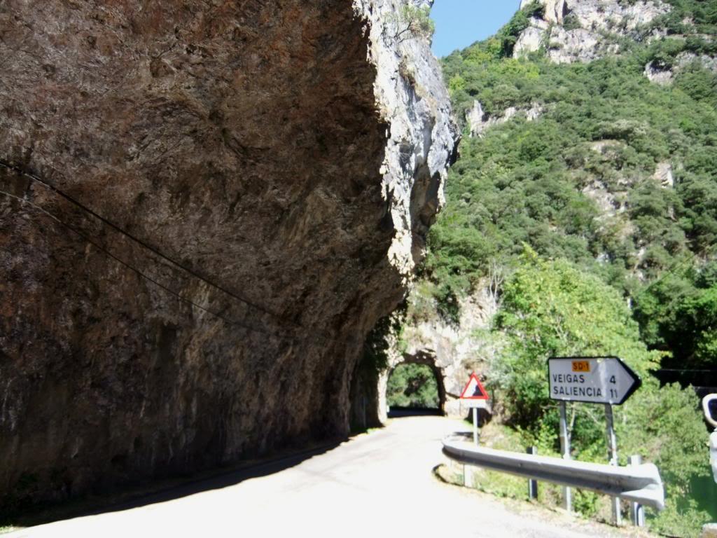 somiedo - Parque Natural de Somiedo, com passagem pelos Picos Somiedo61_zps4cfa3c63