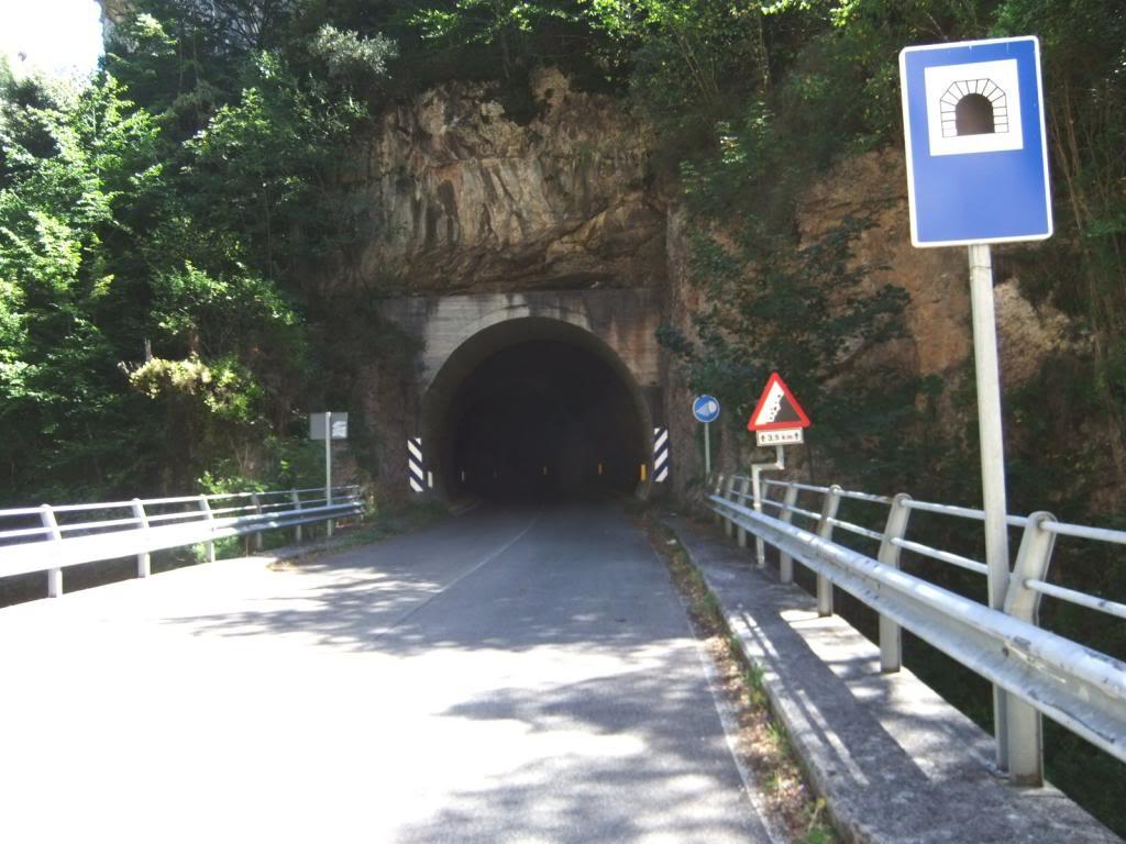 somiedo - Parque Natural de Somiedo, com passagem pelos Picos Somiedo62_zps0dd1fb40