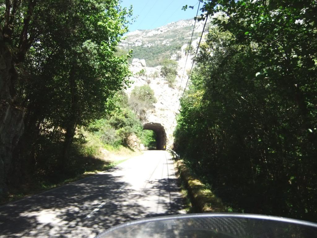 somiedo - Parque Natural de Somiedo, com passagem pelos Picos Somiedo63_zps515336cb