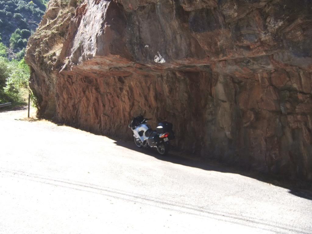 somiedo - Parque Natural de Somiedo, com passagem pelos Picos Somiedo64_zps5896dade