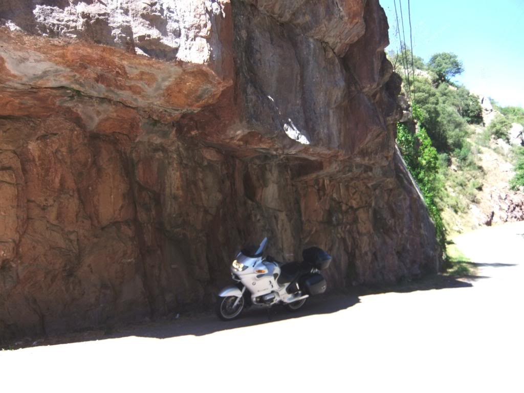 somiedo - Parque Natural de Somiedo, com passagem pelos Picos Somiedo65_zps1887f4eb