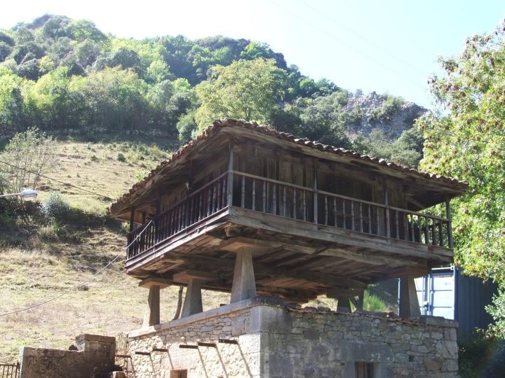 somiedo - Parque Natural de Somiedo, com passagem pelos Picos Somiedo66_zps602aa14a