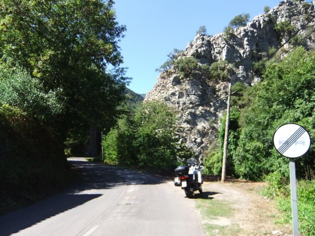 somiedo - Parque Natural de Somiedo, com passagem pelos Picos Somiedo67_zpsd6b89fbc