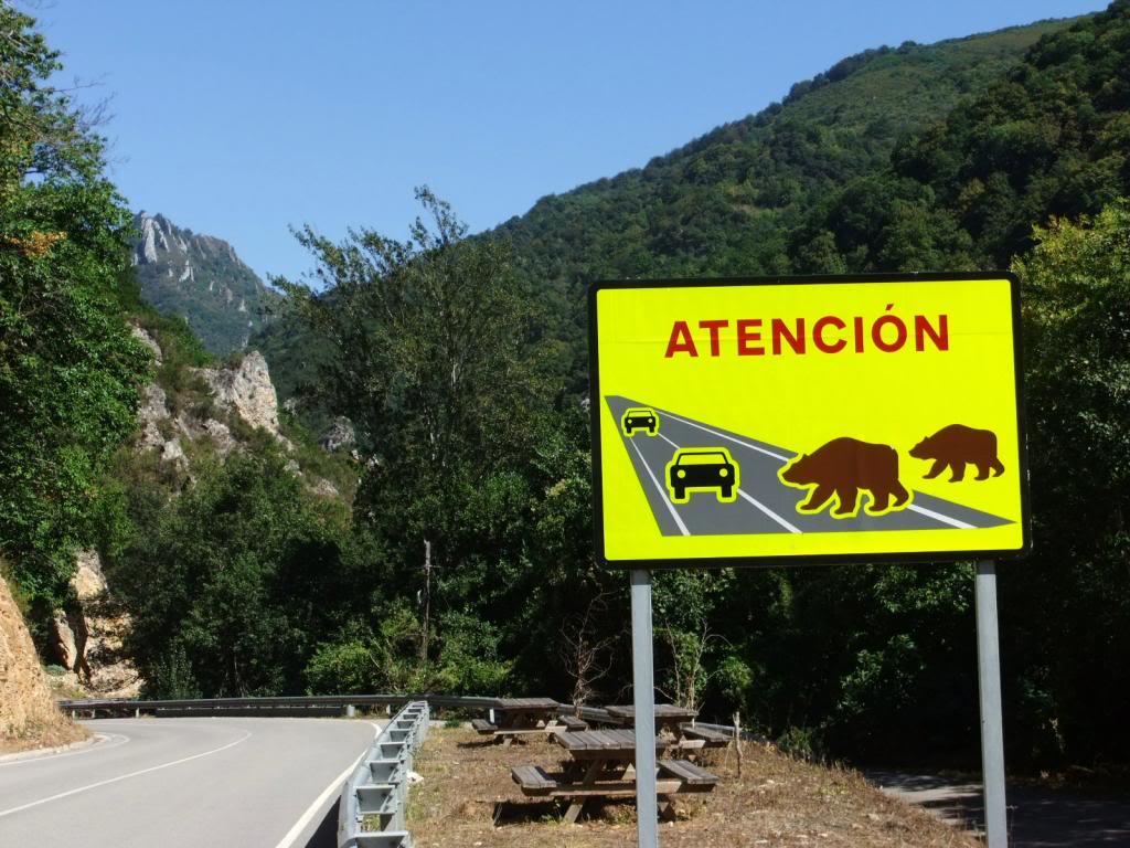 somiedo - Parque Natural de Somiedo, com passagem pelos Picos Somiedo69_zps37b42dc1