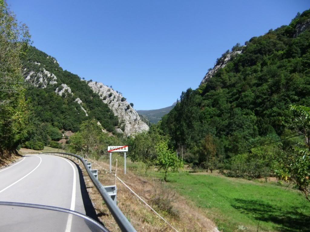 somiedo - Parque Natural de Somiedo, com passagem pelos Picos Somiedo70_zps334ad54d