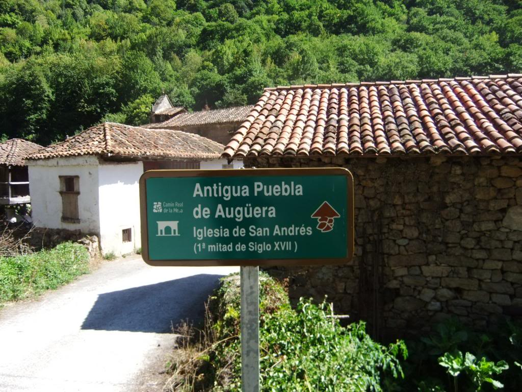 somiedo - Parque Natural de Somiedo, com passagem pelos Picos Somiedo72_zps68603433