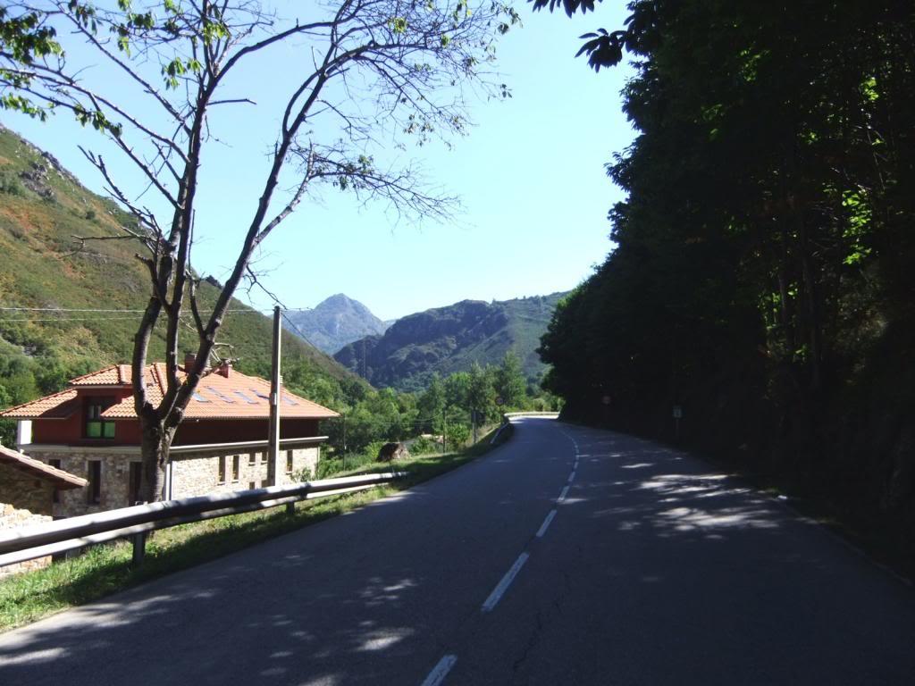 somiedo - Parque Natural de Somiedo, com passagem pelos Picos Somiedo73_zps857a21b8