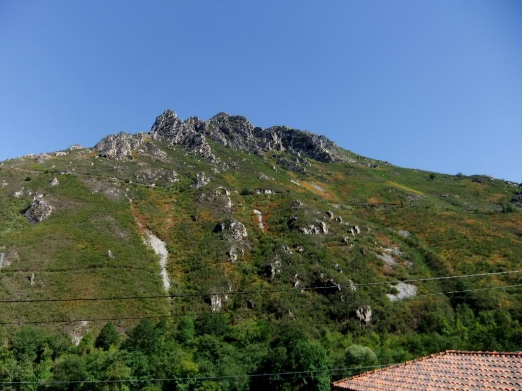 somiedo - Parque Natural de Somiedo, com passagem pelos Picos Somiedo74_zps1e241135
