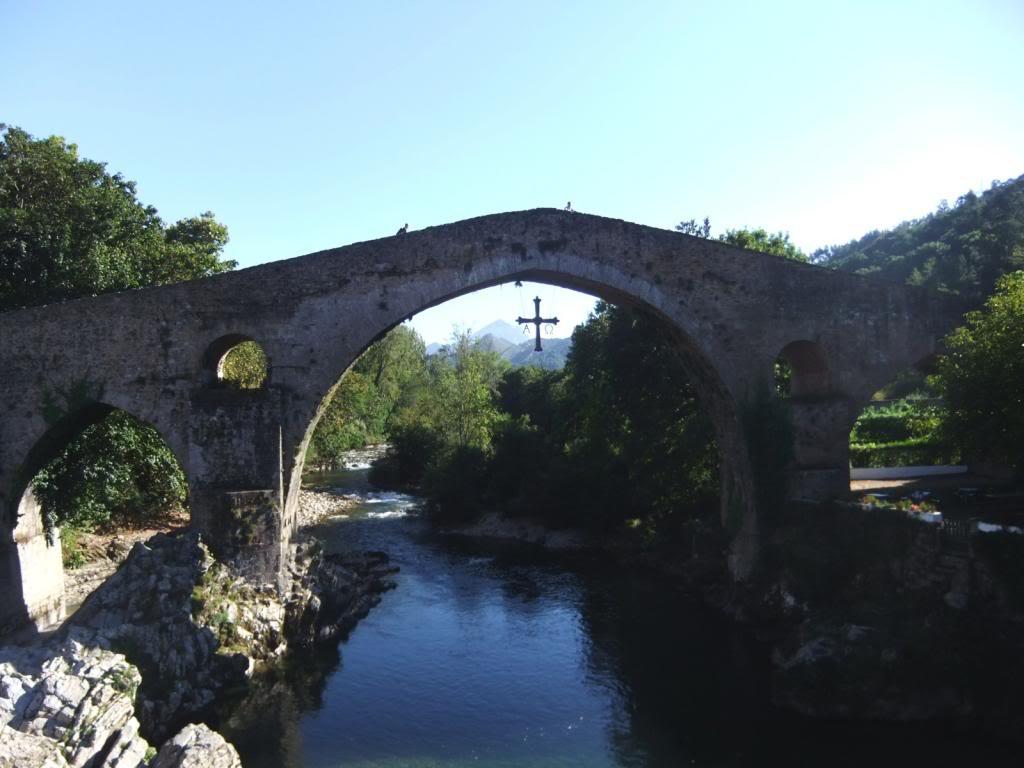 somiedo - Parque Natural de Somiedo, com passagem pelos Picos Somiedo78_zpscd4b32ef