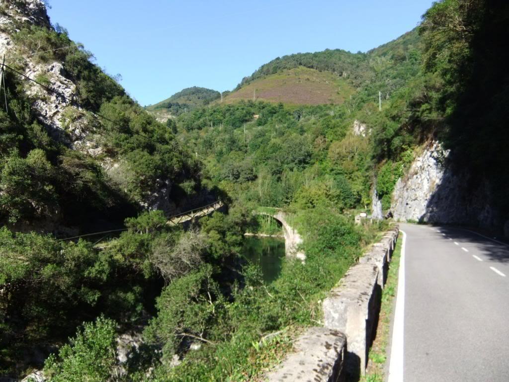 somiedo - Parque Natural de Somiedo, com passagem pelos Picos Somiedo80_zpsc2a6ac3c