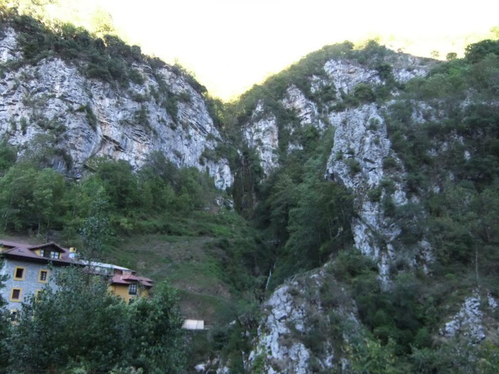 somiedo - Parque Natural de Somiedo, com passagem pelos Picos Somiedo83_zps98838a34