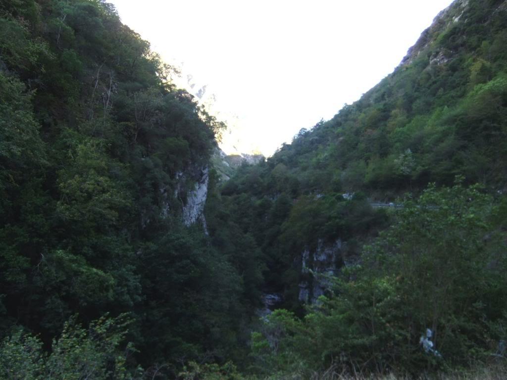 somiedo - Parque Natural de Somiedo, com passagem pelos Picos Somiedo84_zps93feba8b