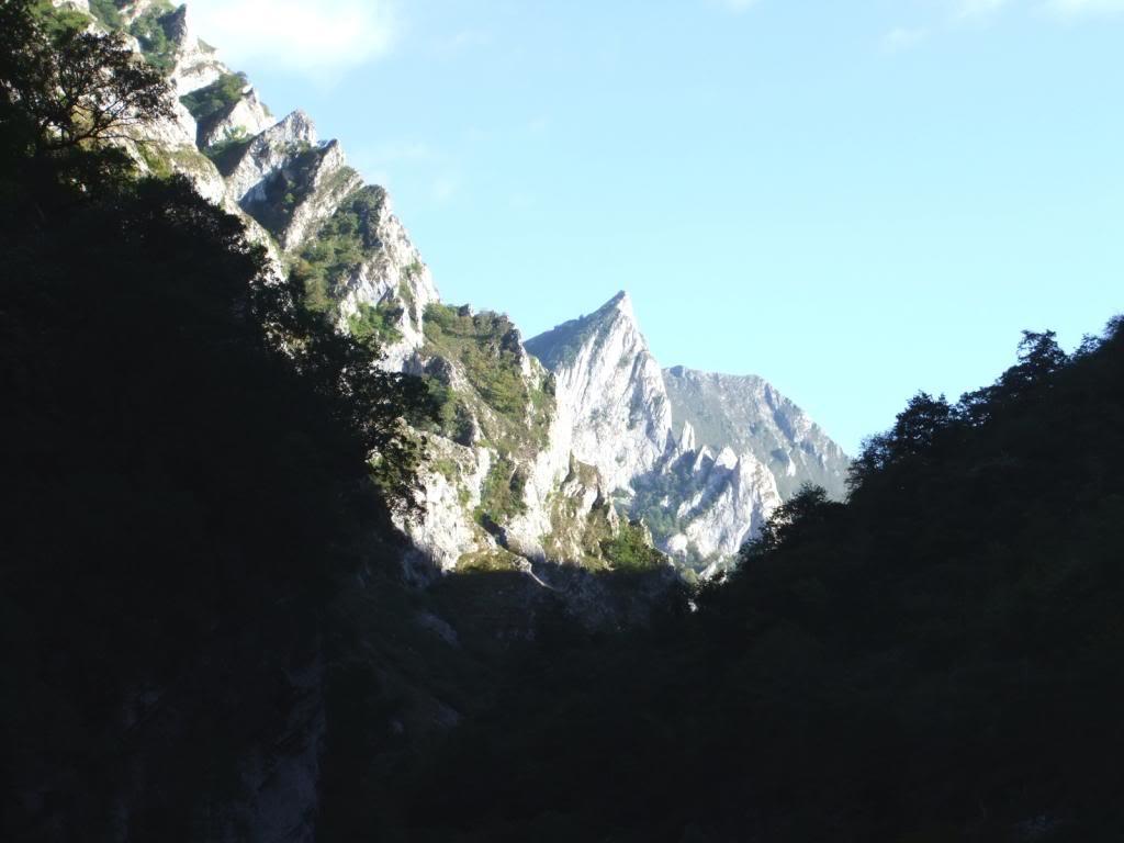 somiedo - Parque Natural de Somiedo, com passagem pelos Picos Somiedo85_zps855f39c6