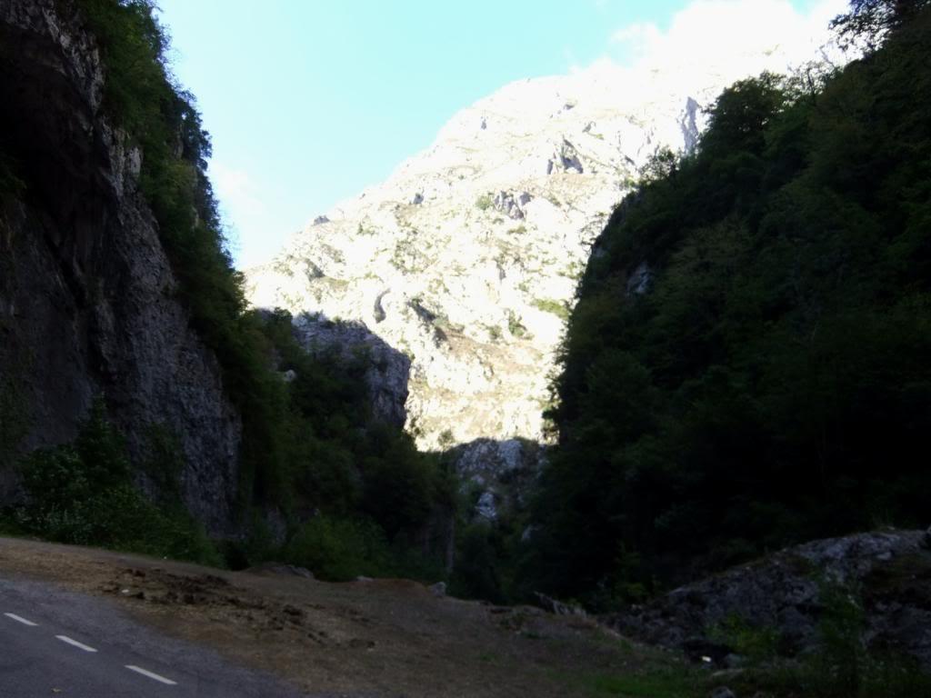 somiedo - Parque Natural de Somiedo, com passagem pelos Picos Somiedo87_zpsfa685f8a