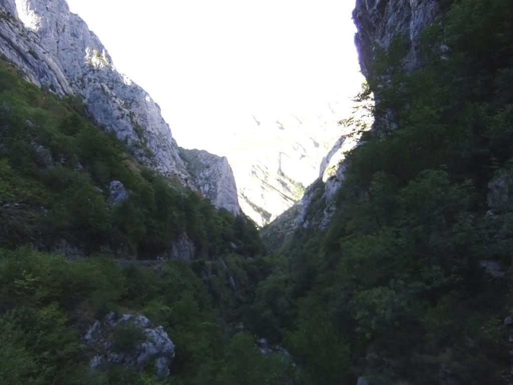 somiedo - Parque Natural de Somiedo, com passagem pelos Picos Somiedo89_zps83fb93f5