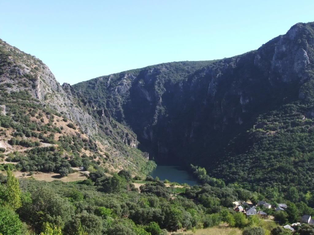 somiedo - Parque Natural de Somiedo, com passagem pelos Picos Somiedo8_zps32fc8406