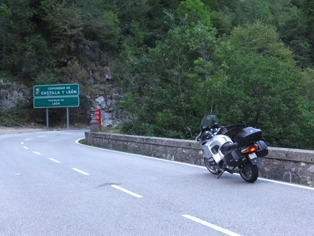 somiedo - Parque Natural de Somiedo, com passagem pelos Picos Somiedo91_zps44d3413c