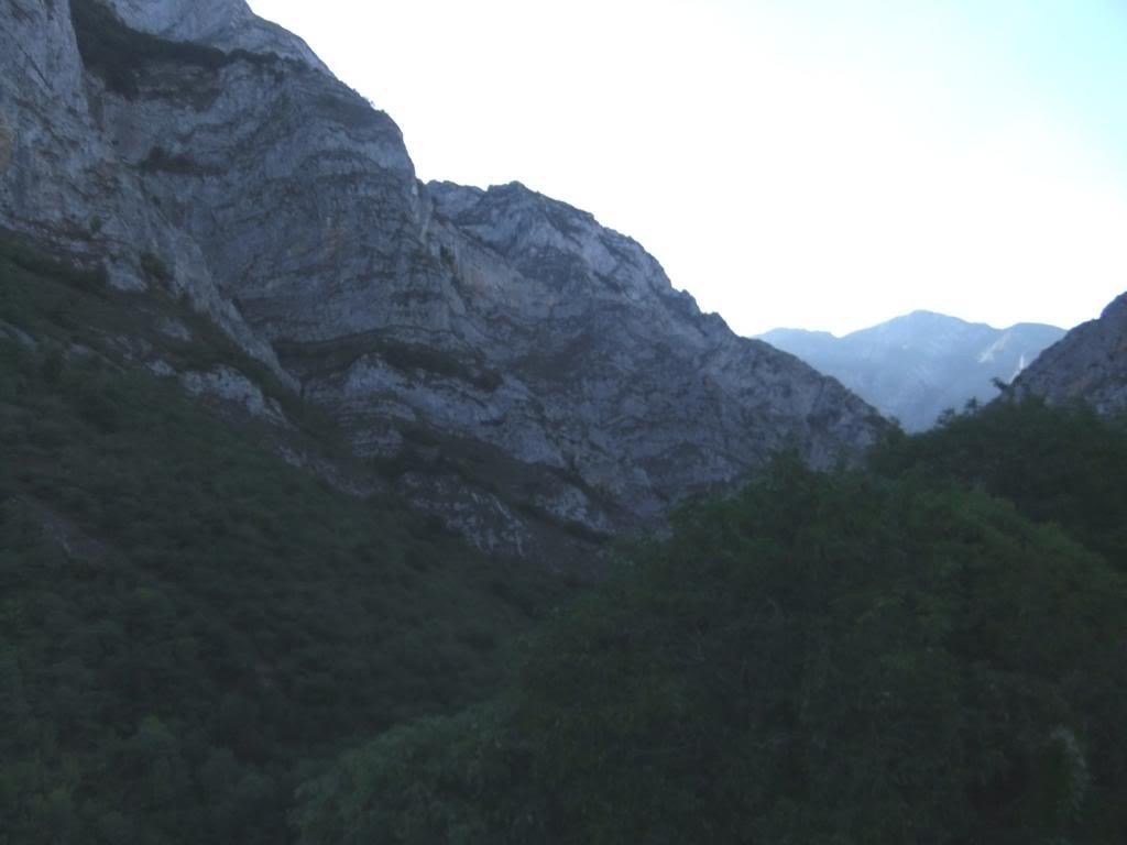 somiedo - Parque Natural de Somiedo, com passagem pelos Picos Somiedo94_zpsd5ea6449