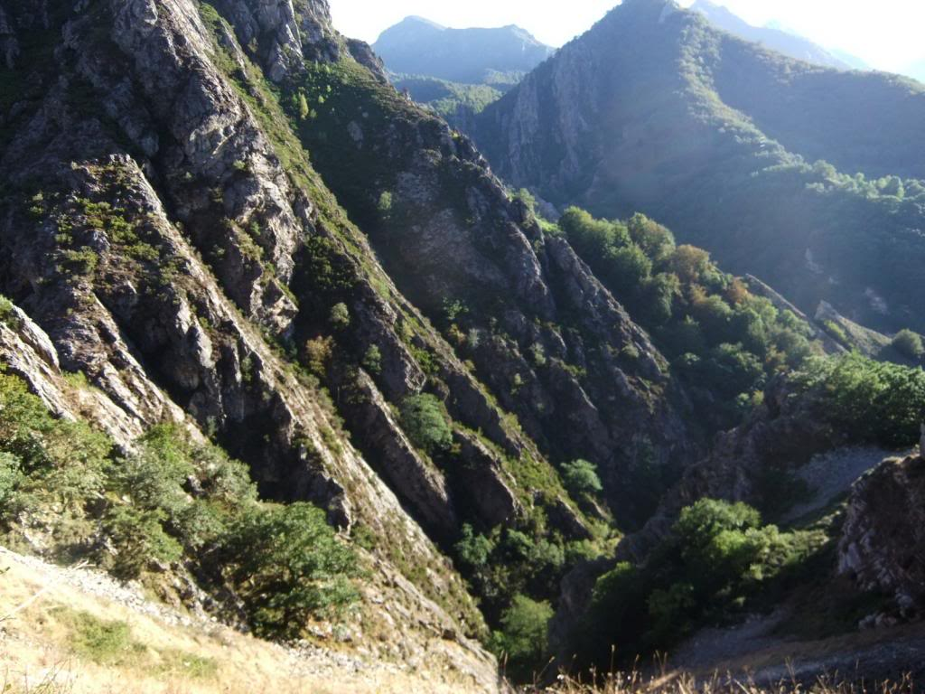 somiedo - Parque Natural de Somiedo, com passagem pelos Picos Somiedo97_zpsf7dfc606