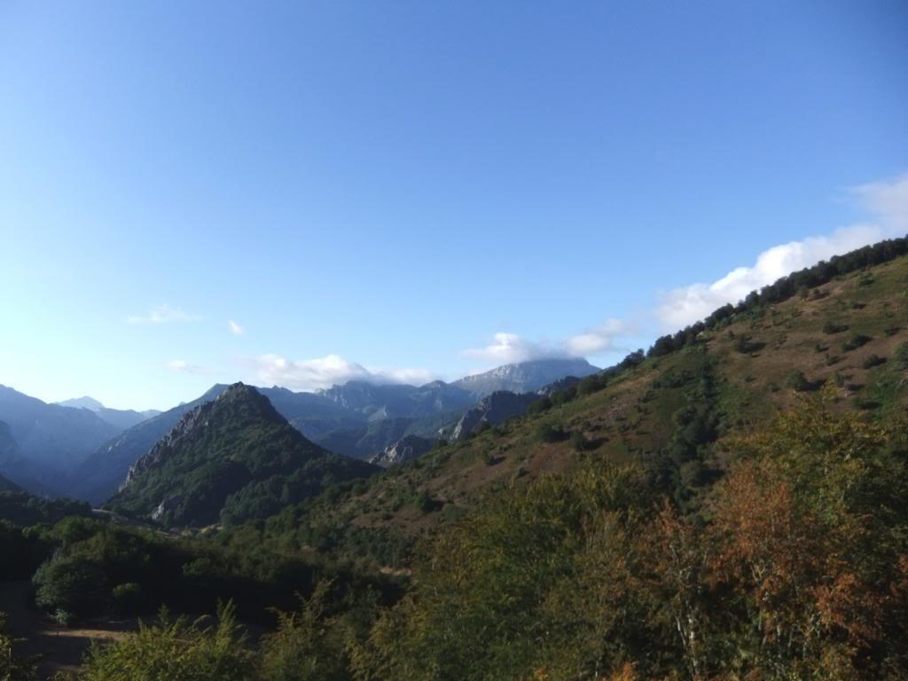 somiedo - Parque Natural de Somiedo, com passagem pelos Picos Somiedo99_zpsb158a433