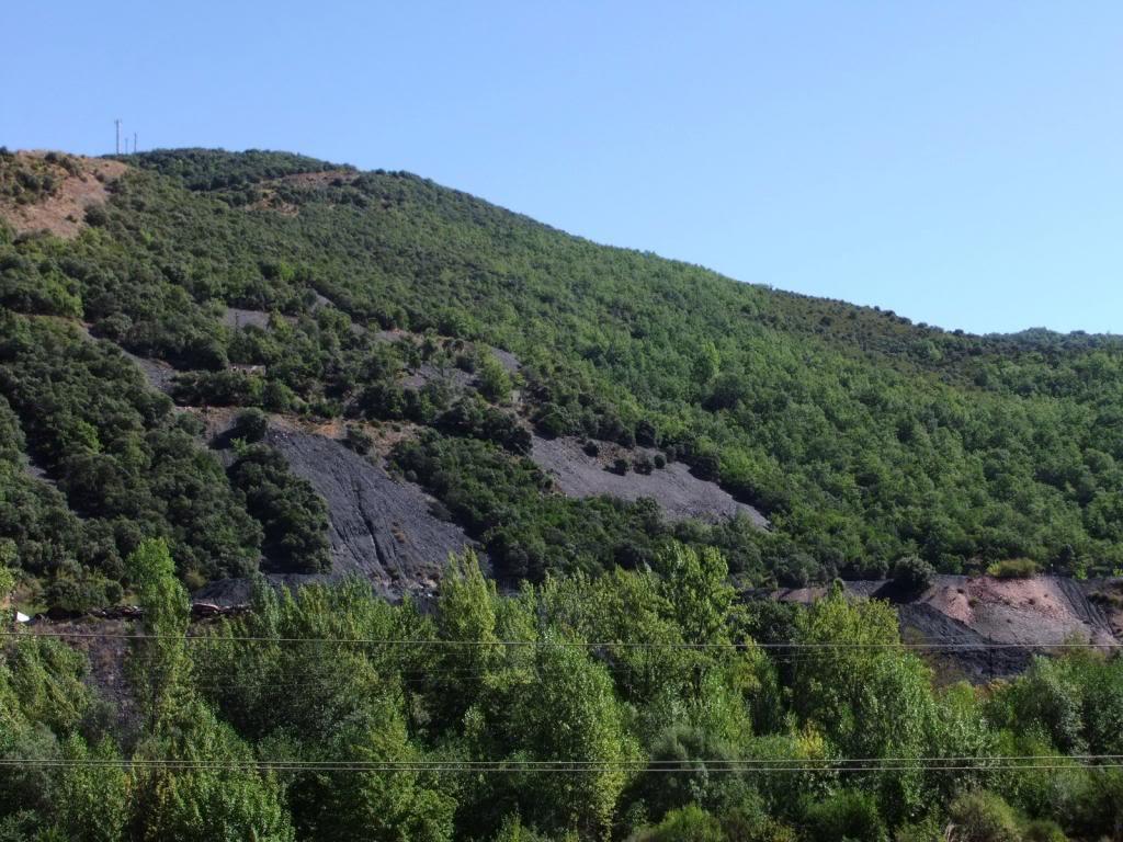 somiedo - Parque Natural de Somiedo, com passagem pelos Picos Somiedo9_zpse8d89b03