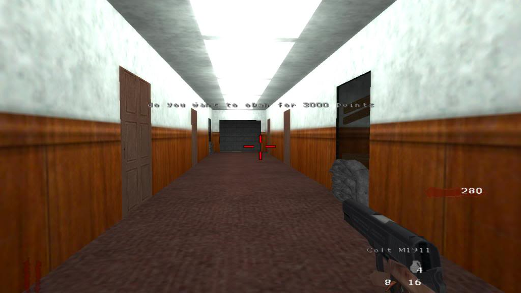 New Map Apartment! DONE! Gayboiismap4_zps49ad142a