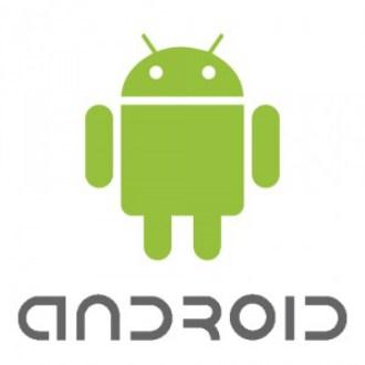 حصري مجموعة برامج الاندرويد شهر ديسمبر  2012 Best-Free-Andorid-Apps-2011-300x300_zps94efd242