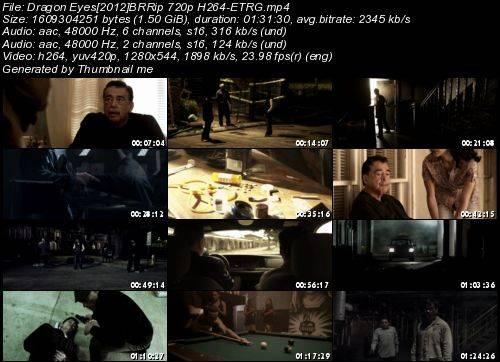 Dragon Eyes (2012) BRRip 720p H264 - ETRG DragonEyes2012BRRip720pH264-ETRG_zps519ab743