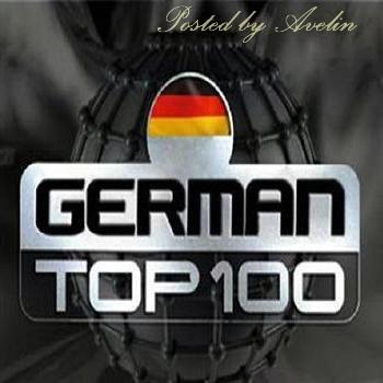 [Álbum música] German TOP100 Single Charts 29-10-2012 D2c2f5d370_zpse0068bfa