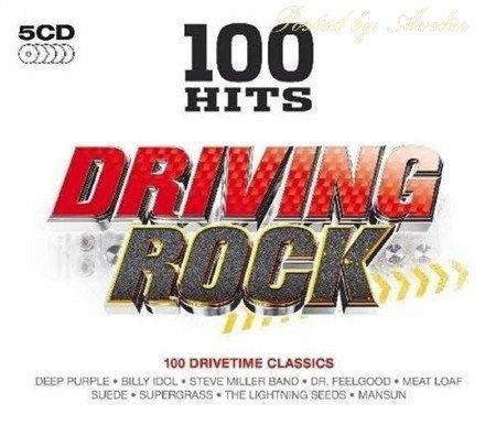 [Álbum música] VA-100 Hits Driving Rock (2012) E1a3de9acc_zpsce3d459a