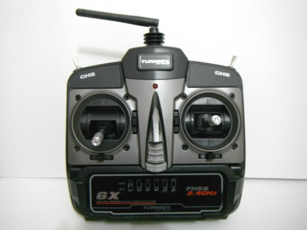 Radio Turnigy 6x Radio-turnigy-6x-m2-24ghz-6-canais-fhss-e-receptor-xr7000_MLB-F-3089737947_082012_zpsff6b7a20