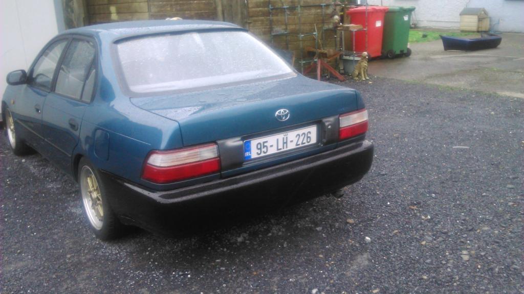 Corolla EE101 Saloon DSC_0101_zpskmoeu2lh