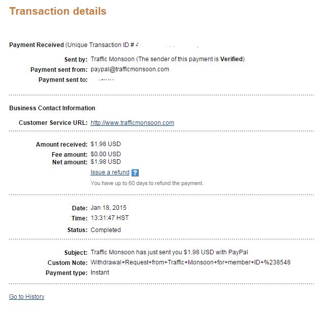 Traffic Monsoon Payment Proof Tm%201-22a_zpsbhf2vnfa