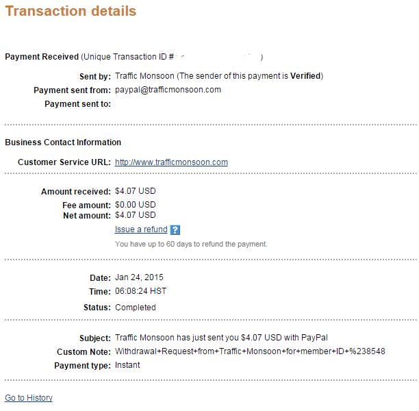 Traffic Monsoon Payment Proof Tm%201-24b_zpsxadupjnb
