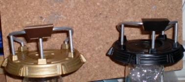 Dalek Stealth Ships. Bodyshop_zpsfwmoaiwn