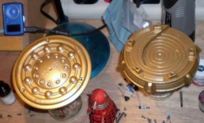 Dalek Stealth Ships. Goldie_zpsbmmo22hz