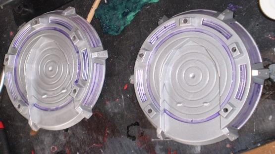 Dalek Stealth Ships. HoverTop_zpscc6386c4