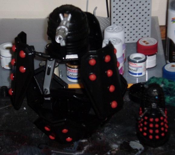 Dalek Stealth Ships. P1290003_zpsc13c64b5