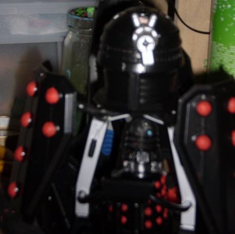 Dalek Stealth Ships. P1290005_zps26b8cf36