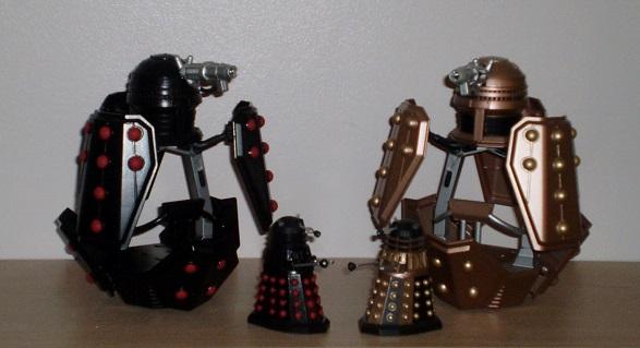 Dalek Stealth Ships. P2100002_zps6f1dacdc